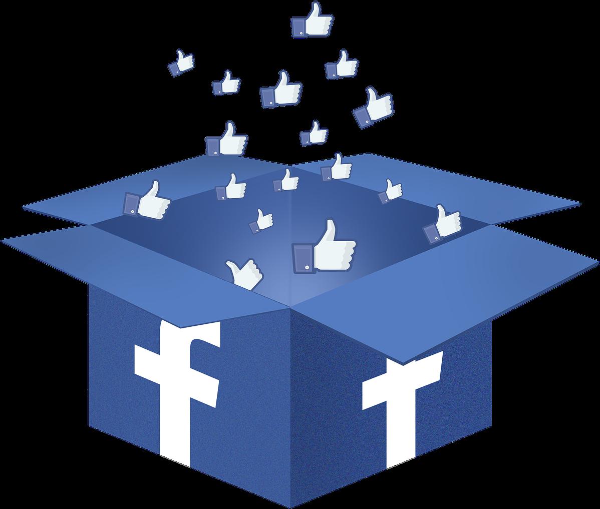 facebook-likes-box-facebook-likes-png